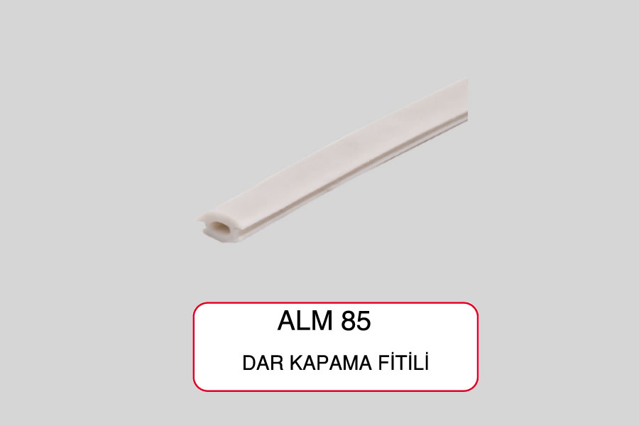 ALM 85 Fitil