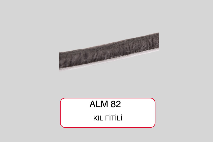ALM 82 Fitil