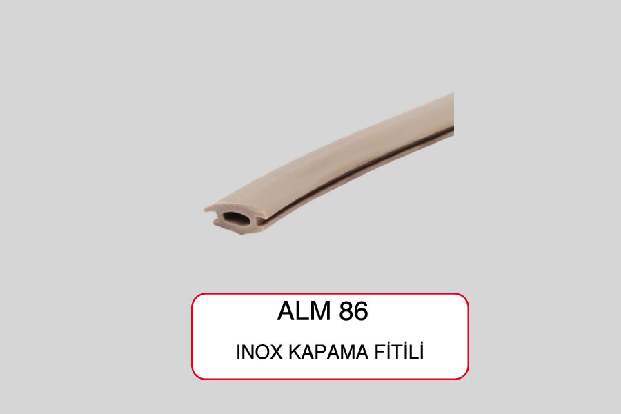 ALM 86 Fitil