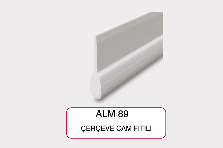ALM 89 Fitil